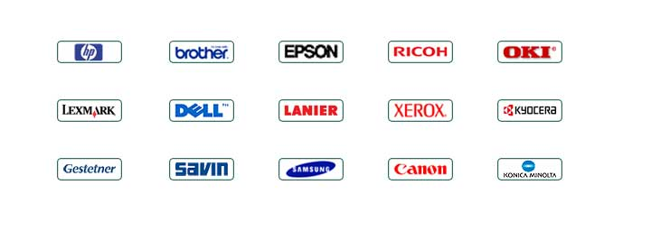 epson cartridge replacement instructions